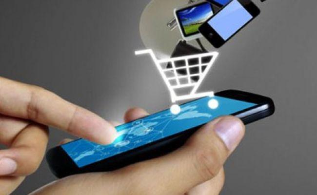 El móvil: Otra vez protagonista de las ventas de vacaciones