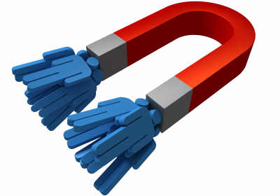 Infografía: Claves para generar leads