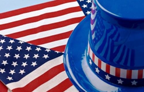 Publicidad representa el 19% del PIB en EE.UU