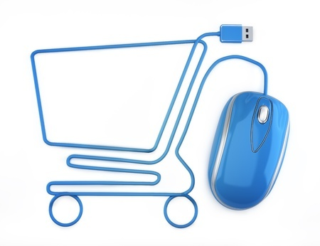 Lidiando con el abandono de los carritos de compras