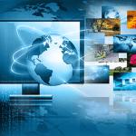 publicidad_tv_internet