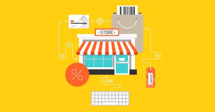 El retail del futuro: Ágil, personalizado y multicanal
