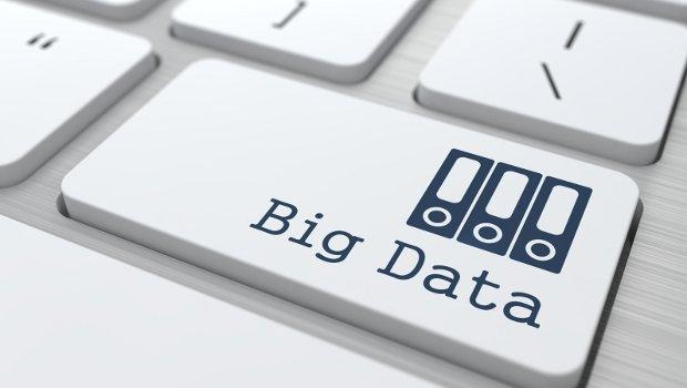 El revolcón del Big Data en la publicidad digital en Colombia