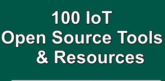 100_iot_development_tools_
