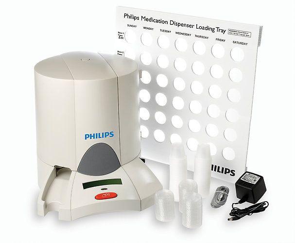 philips_medicine_dispenser