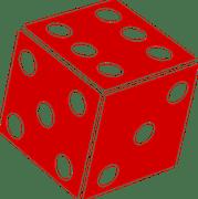 kasyna-hazardowe