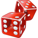 internetowy bonus na hazard