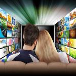 Reducing Load Time Through Image Optimization Reducing Load Time Through Image Optimization Couple Watching HDTV