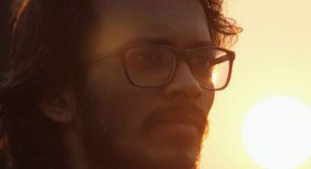 Internship Experience | Pawan Kumar | Brandstory | Graphic Designer
