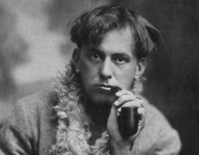 aleister-crowley-poet