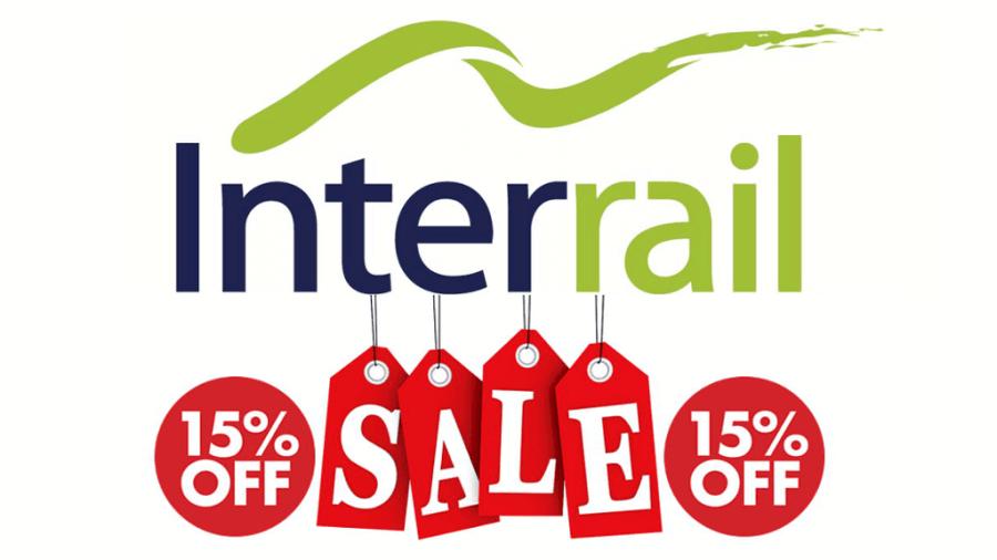 interrail-discount-code-15-off-early-bird-offer