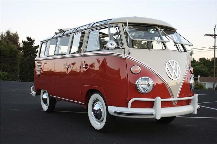 volkswagen-hippi-minibus-elektrikli-geri-donuyor-2