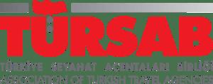 tursab_logo_14642_5409284_15285_5395186