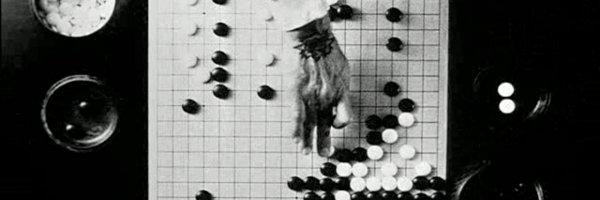 Imagem filme Pi