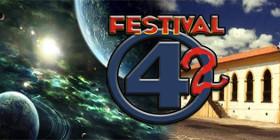 festival-42-em-teresina-pi-evento-thumb
