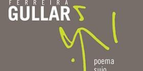 poema-sujo-ferreira-gullar-livro-capa