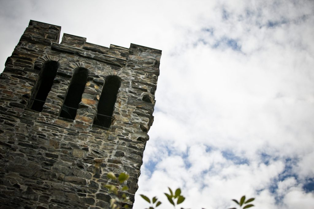 How to Engage Today's Culture by Learning from the Church's Past