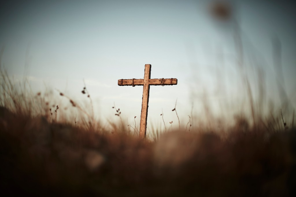 The Cross and Culture: 4 Articles on How Easter Transforms Culture, Work, Politics and Cities