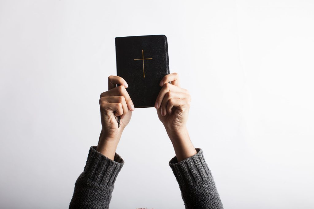 You Already Contextualize the Gospel. Do You Do It Well?