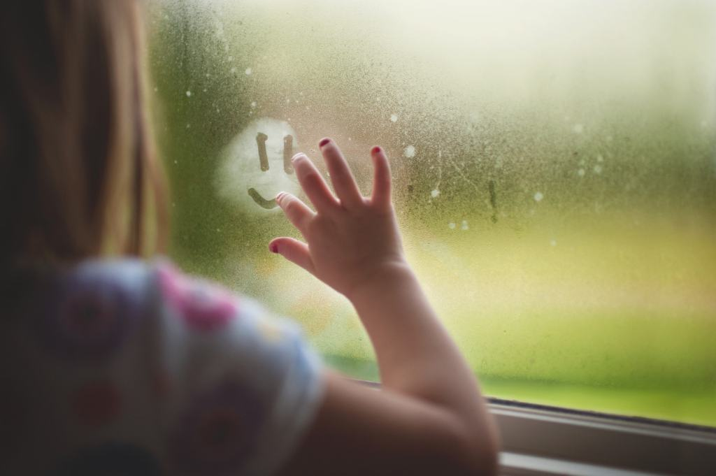 More Than a Political Stance: Adoption and the Pro-Life Cause