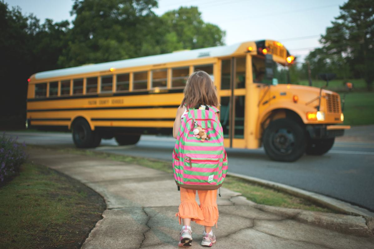 3 Ways You Can Pray for Public School Educators