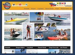 Boats4Rent.com