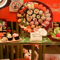 Japan – Land of Spectacular Festivals, Foods & Castles – Kyoto, Day 2