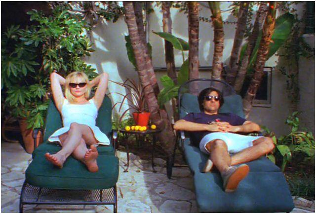 Non plus one – Gia Coppola et Tracy Antonopoulos