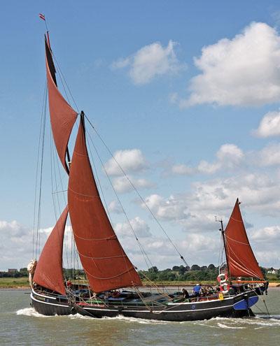 wyvenhoe-1-sailing
