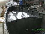 forward buoyancy2