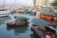 Causeway Bay DSCF4998