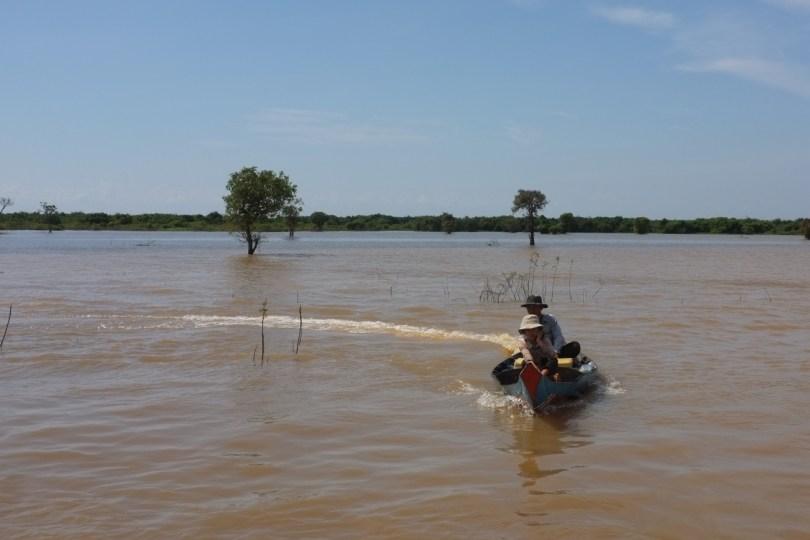 Matthew Atkin Siem Reap 10
