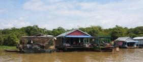 Matthew Atkin Siem Reap 22