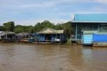 Matthew Atkin Siem Reap 30