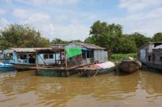 Matthew Atkin Siem Reap 38