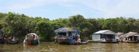Matthew Atkin Siem Reap 49