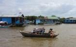 Matthew Atkin Siem Reap 52