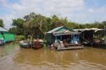 Matthew Atkin Siem Reap 74