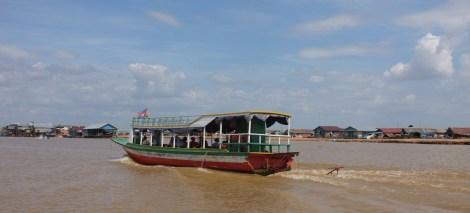 Matthew Atkin Siem Reap 8