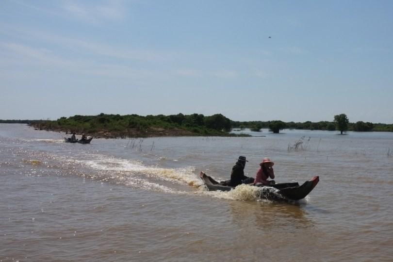 Matthew Atkin Siem Reap 9