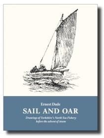 Lodestar books Ernest Dade