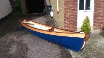 new boat 2013 041