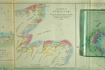 Washington_Boat_Map