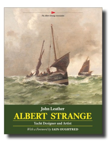 Product-Shot-Albert-Strange-510x679