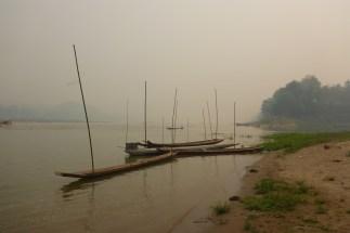 Mekong 39