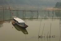 Mekong 51