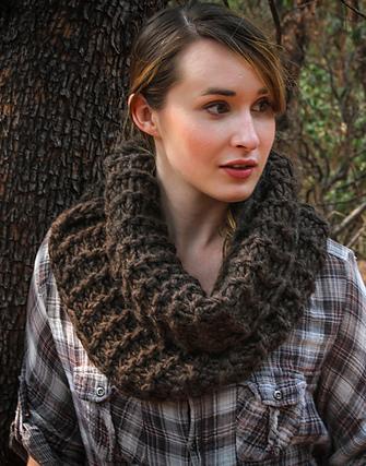 Outlander Inspired Knitting Patterns In the Loop Knitting