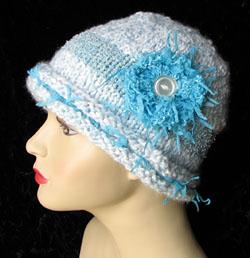 in-bloom-hat-v3