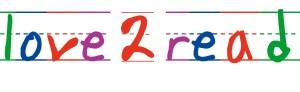 love2read logo