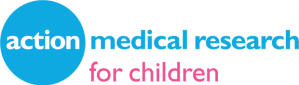 actionmedical